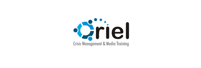 Oriel Media training institute
